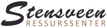 transpersoner stensveen ressurssenter logo