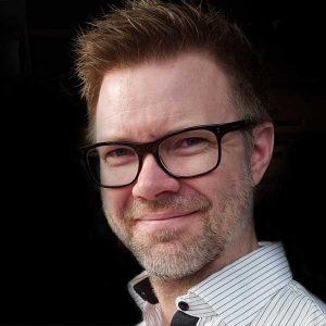 Instruktør: Magnus Andersson