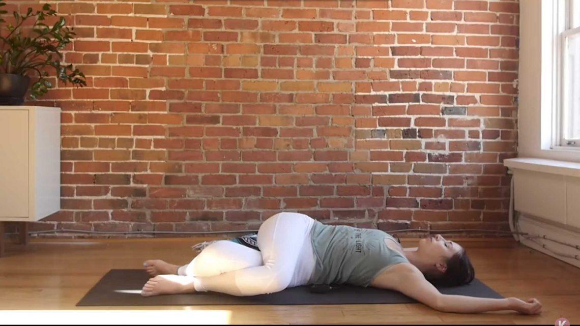 asana yoga oslo